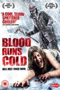 Blood Runs Cold (2011)