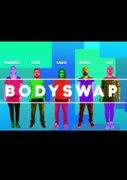 Spectacole din Bucuresti - Bodyswap