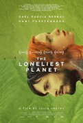 Planeta insingurata (The Loneliest Planet) (2011)