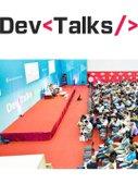Conferinte din Romania - DevTalks