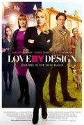 Love by Design (2014)