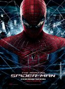 Uimitorul Spider-Man (The Amazing Spider-Man)