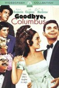 Goodbye, Columbus (1969)
