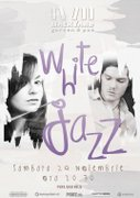 Concerte - White Jazz