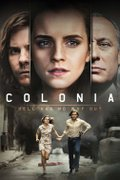 Colonia (The Colony) (2015)