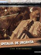 Live is Beautiful with Spitalul de Urgenta