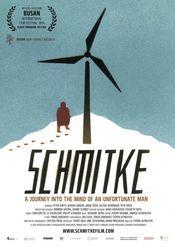 Schmitke