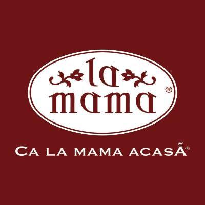 La Mama - Alba Iulia