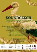 Festivaluri - Soundczech