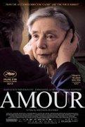 Iubire (Amour) (2012)