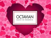 Octavian Dulce de Romania