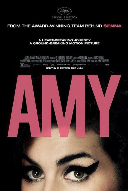 Amy (2015)