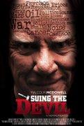 Suing the Devil (2011)