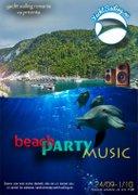 Alte evenimente - Secret Yacht Party