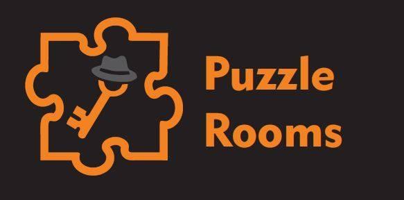 Puzzle Rooms