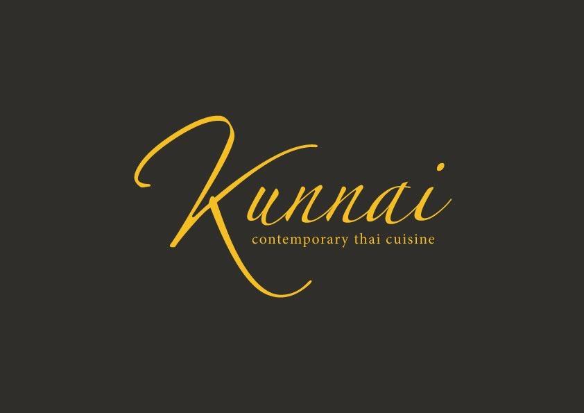Kunnai