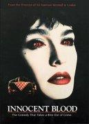 Sange nevinovat (Innocent Blood) (1992)