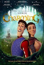 Cinema - Charming