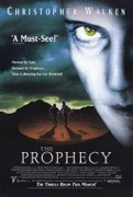 Profetia (The Prophecy) (1995)