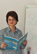 Workshops din Romania - Curs Engleza Incepatori A1 Bucuresti