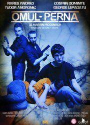 Piese de teatru - Omul-Perna