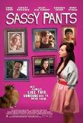 Sassy Pants (2012)