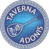 Taverna Adonis