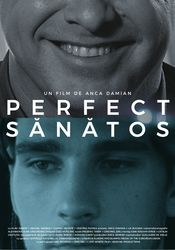 Perfect health (Perfect sanatos) (2017)