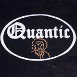 Quantic Club