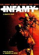 Infamy (2005)