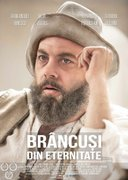 Brancusi... din eternitate