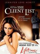 The Client List (2011)