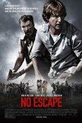 No Escape (2015)