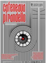 Cafeneaua Pirandello