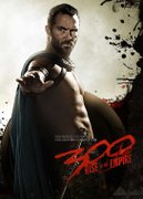 Cinema - 300: Rise of an Empire