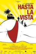 Come as You Are (Hasta la Vista)