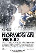 Norwegian Wood (Noruwei no mori) (2010)
