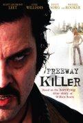 Bonin, ucigasul de pe autostrada (Freeway Killer) (2010)