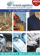 TransLogistica EXPO 2017