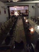 Alte evenimente din Bucuresti - Cafe Concert