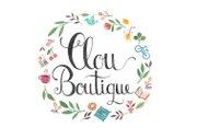 Clou Boutique