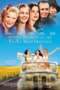 Jurnalul unei mame (Divine Secrets of the Ya-Ya Sisterhood) (2002)