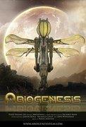 Abiogenesis (2011)