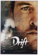 Drift (2012)