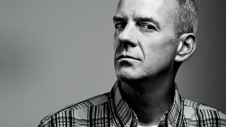 Stiri Evenimente Muzicale - Fatboy Slim - headliner la Electric Castle