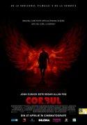Corbul (The Raven) (2012)