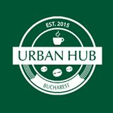 Urban Hub Coffee
