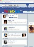 Piese de teatru din Bucuresti - Facebook