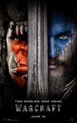 Cinema - Warcraft