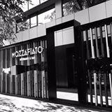 Mozzafiato Ristorante & Bar